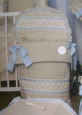 Saco de silla recta universal (Carrusel)