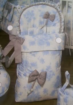Saco de silla recta universal (Flor de Papel)