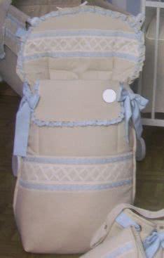 Saco de silla universal (Carrusel)
