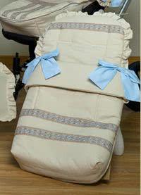 Saco de silla universal, nordico y polipiel (Colores)